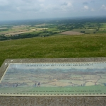 Devil's Dyke - September 2014